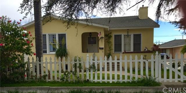 8062 20th Street, Westminster, CA 92683 (#SW18061976) :: Scott J. Miller Team/RE/MAX Fine Homes