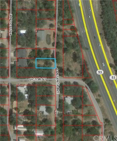 6220 Mazanita Avenue, Clearlake, CA 95422 (#LC18062349) :: RE/MAX Masters