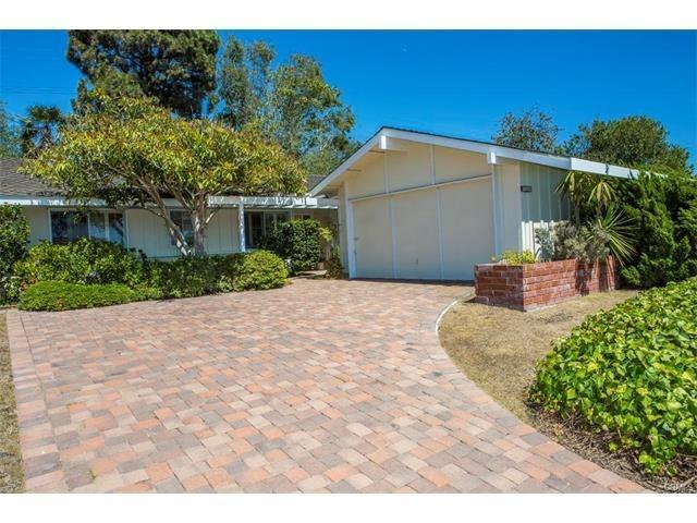 28050 Ella Road, Rancho Palos Verdes, CA 90275 (#SB18062371) :: Millman Team