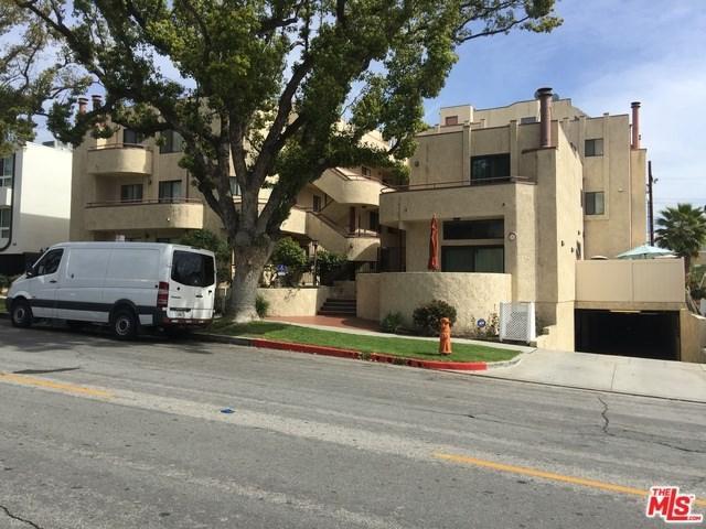 620 E Angeleno Avenue S, Burbank, CA 91501 (#18324324) :: Prime Partners Realty