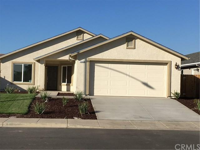 2275 N Drake Avenue, Merced, CA 95348 (#MC18062382) :: Kristi Roberts Group, Inc.