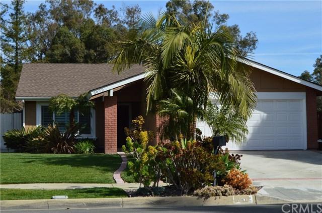 3672 Valle Vista Drive, Chino Hills, CA 91709 (#TR18053583) :: Realty Vault