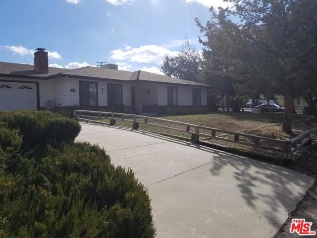 22924 Clover Springs Place, Tehachapi, CA 93561 (#18324332) :: Pismo Beach Homes Team