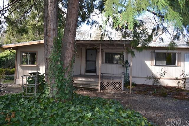 4985 Gaddy Lane, Kelseyville, CA 95451 (#LC18062353) :: The Ashley Cooper Team