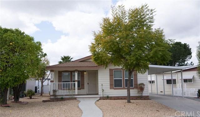 38587 Via Amarilla, Murrieta, CA 92563 (#SW18062407) :: RE/MAX Empire Properties