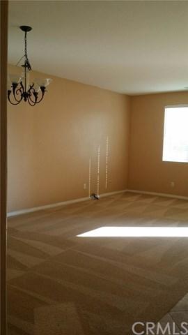 13174 Monrovia Street, Hesperia, CA 92344 (#WS18062450) :: Realty Vault