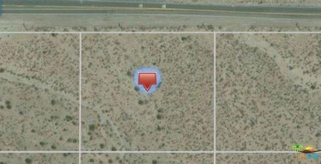 1 Pierson Boulevard, Desert Hot Springs, CA 92240 (#18324374PS) :: RE/MAX Masters
