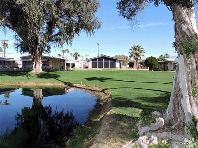 73241 Broadmoor Drive, Thousand Palms, CA 92276 (#218008856DA) :: RE/MAX Masters