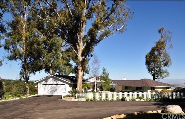 8 Pine Tree Lane, Rolling Hills, CA 90274 (#PV18062471) :: The Ashley Cooper Team