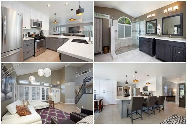 40735 Symeron Way, Murrieta, CA 92562 (#SW18062463) :: RE/MAX Empire Properties