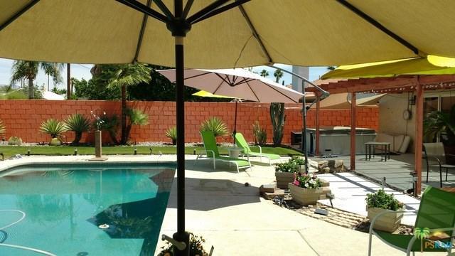 68170 Galardo Road, Cathedral City, CA 92234 (#18324412PS) :: RE/MAX Masters