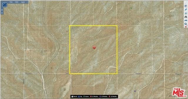0 Vac/220 Ste/Vic Avenue H, ELMG - El Mirage, CA 93535 (#18324414) :: Barnett Renderos