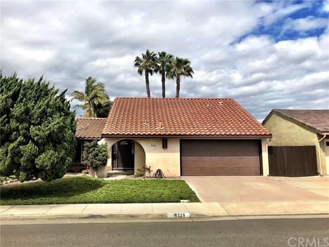 9329 Shrike Avenue, Fountain Valley, CA 92708 (#OC18061597) :: DiGonzini Real Estate Group