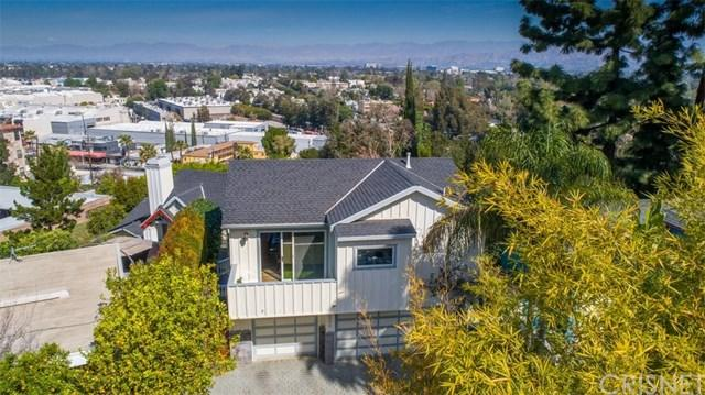 11771 Laurelwood Drive, Studio City, CA 91604 (#SR18062588) :: Prime Partners Realty