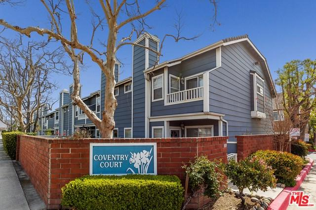 3974 Cochran Street #80, Simi Valley, CA 93063 (#18310660) :: Pismo Beach Homes Team