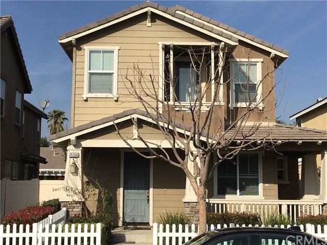 26336 Long Street, Loma Linda, CA 92354 (#EV18062596) :: RE/MAX Masters