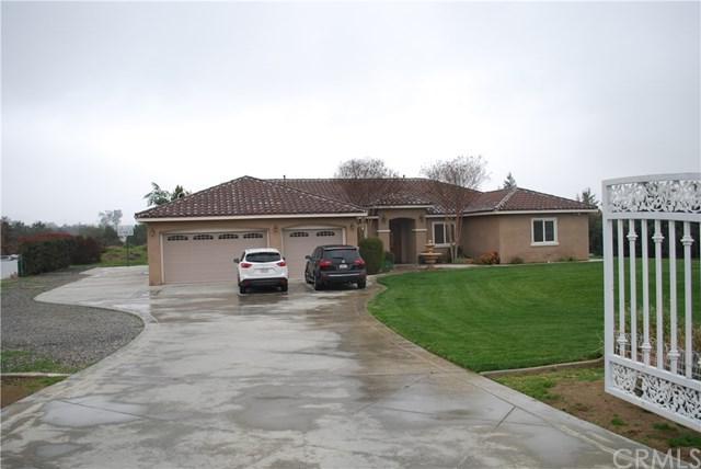 22511 Piedras Road, Perris, CA 92570 (#IV18062606) :: RE/MAX Empire Properties