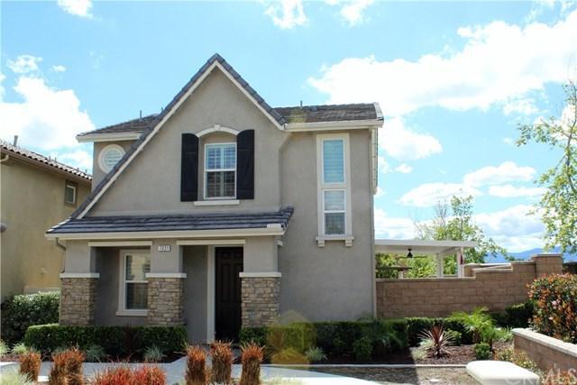 7031 Village Drive, Eastvale, CA 92880 (#TR18062156) :: Provident Real Estate
