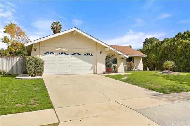 1314 Shawn Court, Redlands, CA 92374 (#CV18062600) :: RE/MAX Empire Properties