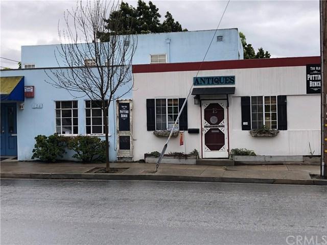 128 Nelson Street, Arroyo Grande, CA 93420 (#SC18061979) :: Pismo Beach Homes Team