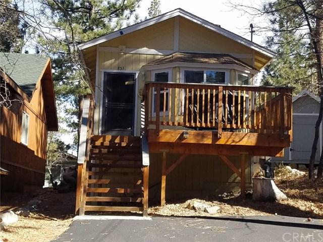 833 Spruce, Sugarloaf, CA 92386 (#CV18040049) :: RE/MAX Empire Properties