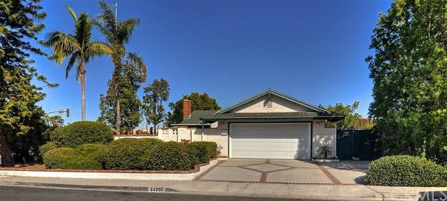 24251 Ursula Circle, Lake Forest, CA 92630 (#OC18045896) :: Berkshire Hathaway Home Services California Properties