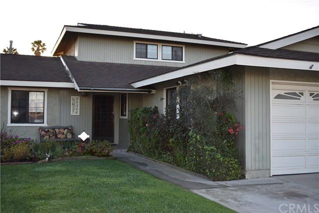 24300 Walnut Street, Torrance, CA 90501 (#SB18062616) :: RE/MAX Empire Properties