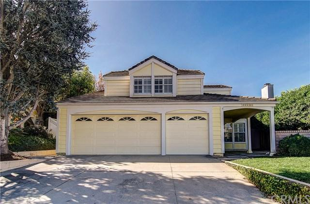 24631 Paige Circle, Laguna Hills, CA 92653 (#OC18062669) :: Berkshire Hathaway Home Services California Properties