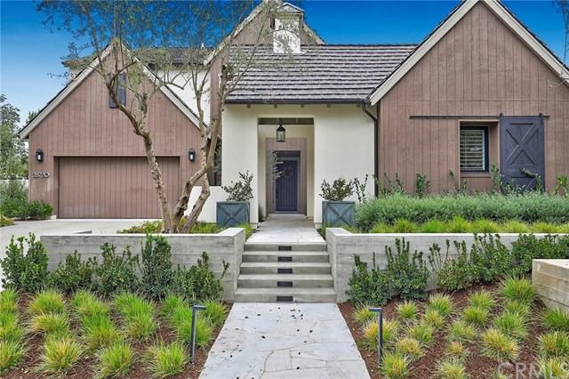 28720 Martingale Drive, San Juan Capistrano, CA 92675 (#NP18054131) :: Scott J. Miller Team/RE/MAX Fine Homes