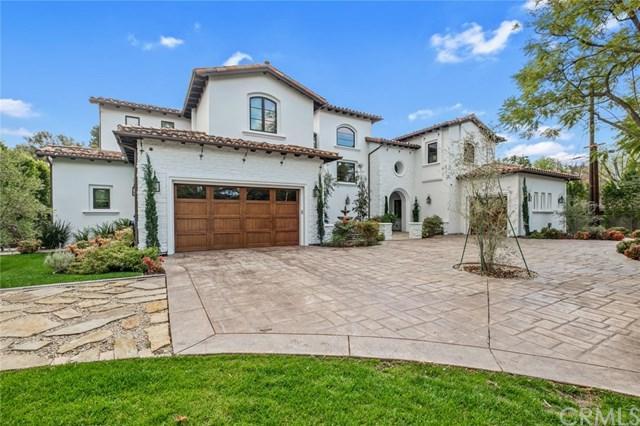 5356 Encino Avenue, Encino, CA 91316 (#SB18062718) :: RE/MAX Masters