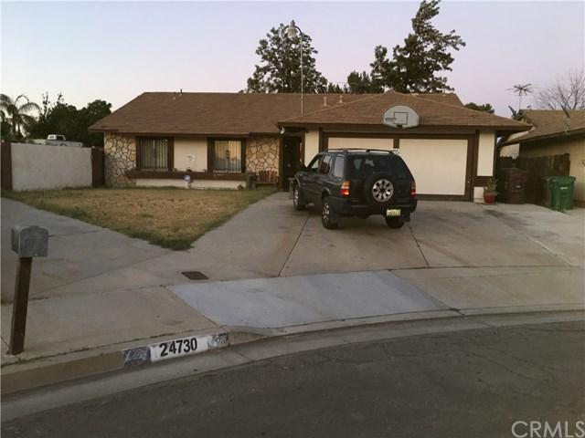 24730 Bamboo Court, Moreno Valley, CA 92553 (#DW18062722) :: RE/MAX Masters