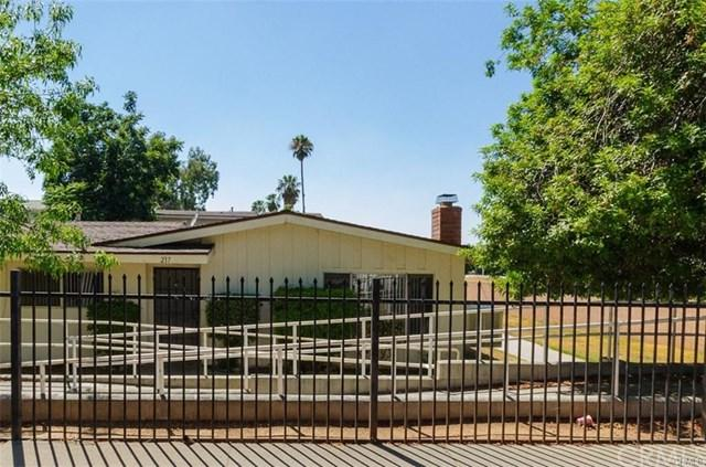217 Judson Street, Redlands, CA 92374 (#OC18062595) :: RE/MAX Empire Properties
