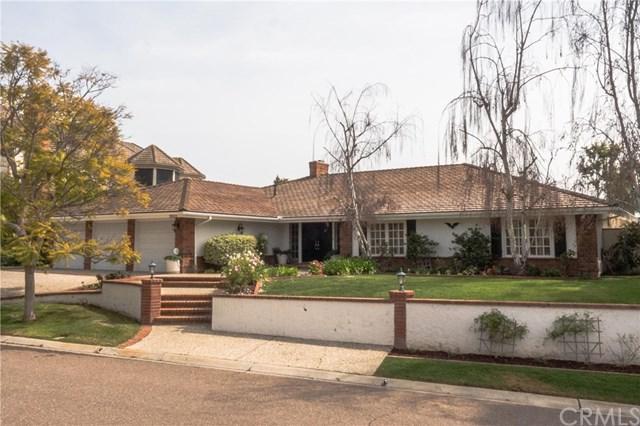 25122 Buckskin Drive, Laguna Hills, CA 92653 (#PW18062214) :: Berkshire Hathaway Home Services California Properties