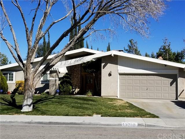 43710 21st Street W, Lancaster, CA 93536 (#SR18062832) :: Realty Vault