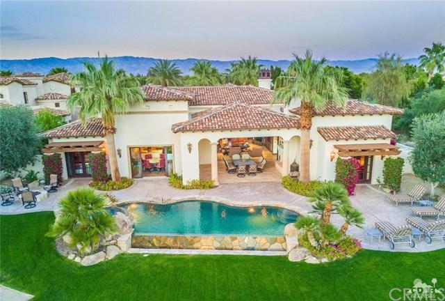 53731 Via Mallorca, La Quinta, CA 92253 (#218008912DA) :: Z Team OC Real Estate