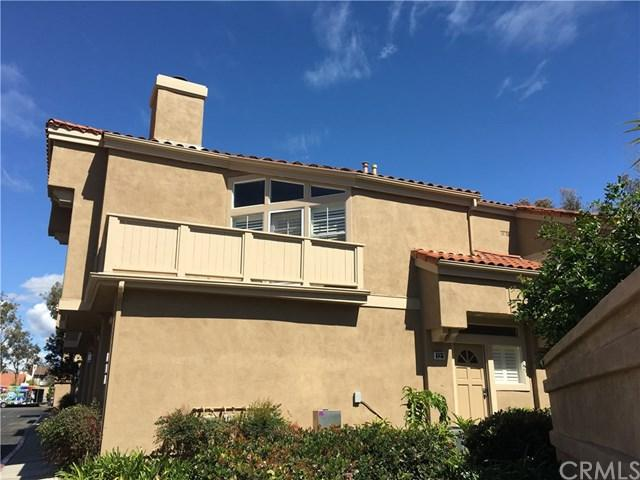 121 Cartier Aisle, Irvine, CA 92620 (#OC18062872) :: Berkshire Hathaway Home Services California Properties