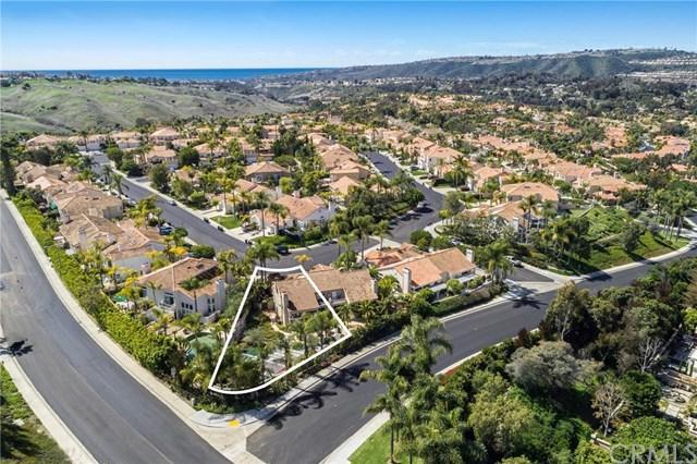 13 Verde, Laguna Niguel, CA 92677 (#LG18058780) :: Berkshire Hathaway Home Services California Properties