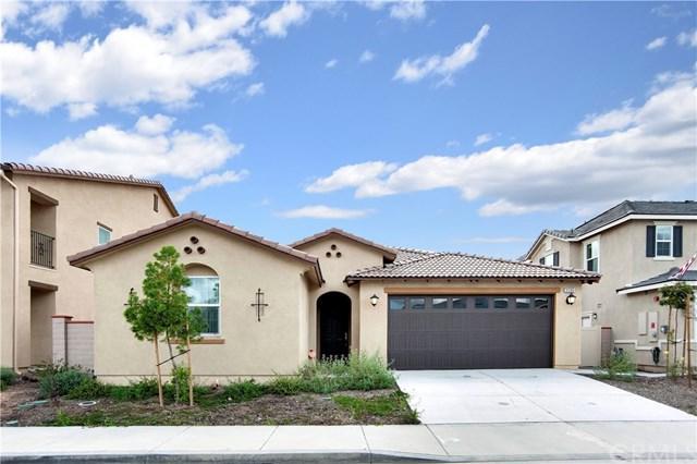 31265 Brush Creek Circle, Temecula, CA 92591 (#SW18062928) :: RE/MAX Masters