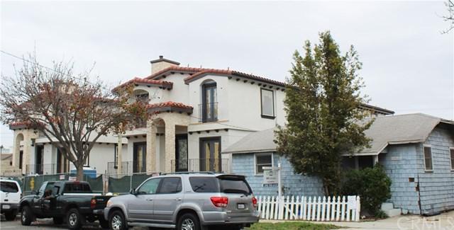 18306 Grevillea Avenue, Redondo Beach, CA 90278 (#SB18062986) :: RE/MAX Empire Properties