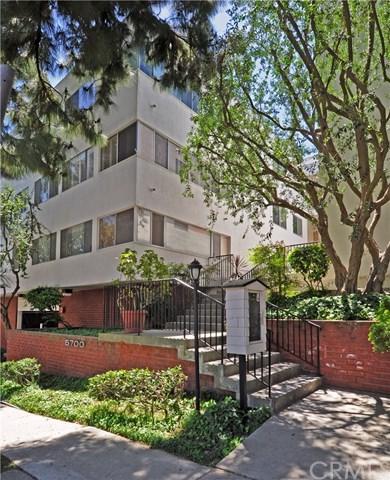 5700 Ravenspur Drive #103, Rancho Palos Verdes, CA 90275 (#SB18058985) :: Millman Team