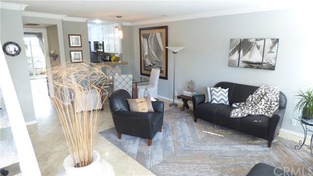 25603 Paseo La Vista #82, Laguna Niguel, CA 92677 (#LG18044305) :: Berkshire Hathaway Home Services California Properties
