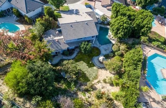 4532 Tenango Drive, Woodland Hills, CA 91364 (#SR18062880) :: Realty Vault