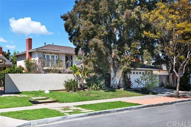 29 Gillman Street, Irvine, CA 92612 (#OC18062088) :: Berkshire Hathaway Home Services California Properties