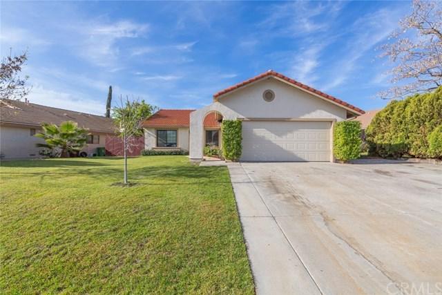 25459 Boxelder Drive, Murrieta, CA 92563 (#SW18062729) :: RE/MAX Empire Properties