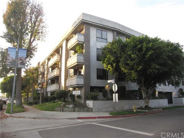 10331 Riverside Drive #101, Toluca Lake, CA 91602 (#BB18063105) :: Prime Partners Realty