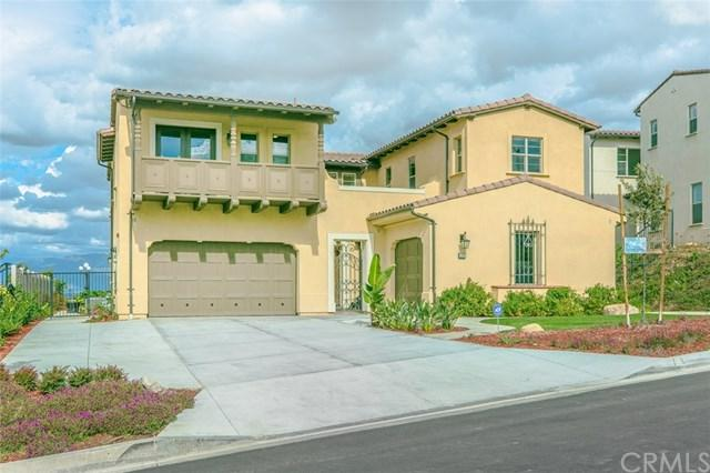 1242 Inspiration Point, West Covina, CA 91791 (#CV18062990) :: RE/MAX Masters