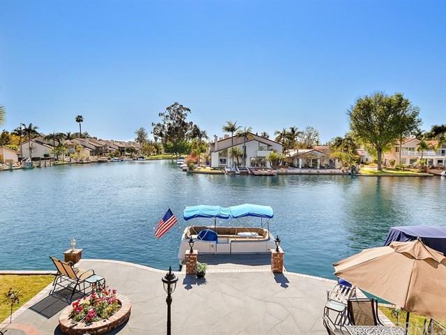 21922 Winnebago Lane, Lake Forest, CA 92630 (#OC18063099) :: Berkshire Hathaway Home Services California Properties