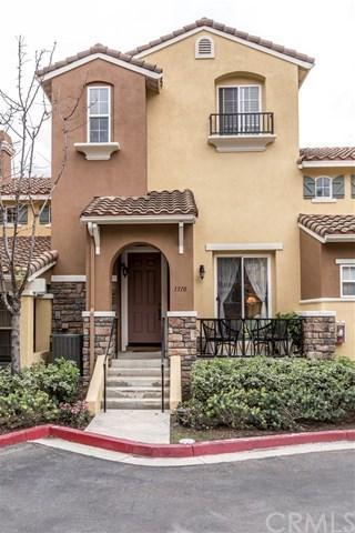 1310 Timberwood, Irvine, CA 92620 (#OC18063052) :: Berkshire Hathaway Home Services California Properties