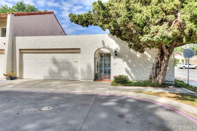 30711 Calle Chueca, San Juan Capistrano, CA 92675 (#OC18062688) :: Scott J. Miller Team/RE/MAX Fine Homes