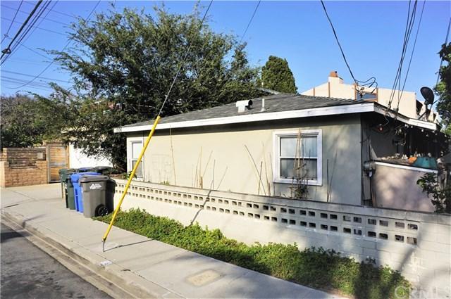 1506 Phelan Lane, Redondo Beach, CA 90278 (#SB18063179) :: RE/MAX Empire Properties